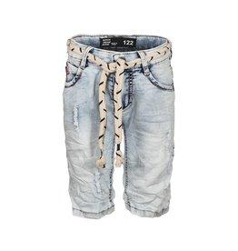 DDD DDD jongens korte jeans Kichwa