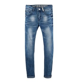 RETOUR RETOUR jongens jeans Tobias