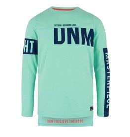 RETOUR RETOUR jongens shirt Duco 6022