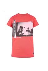 RETOUR RETOUR jongens t-shirt Kik