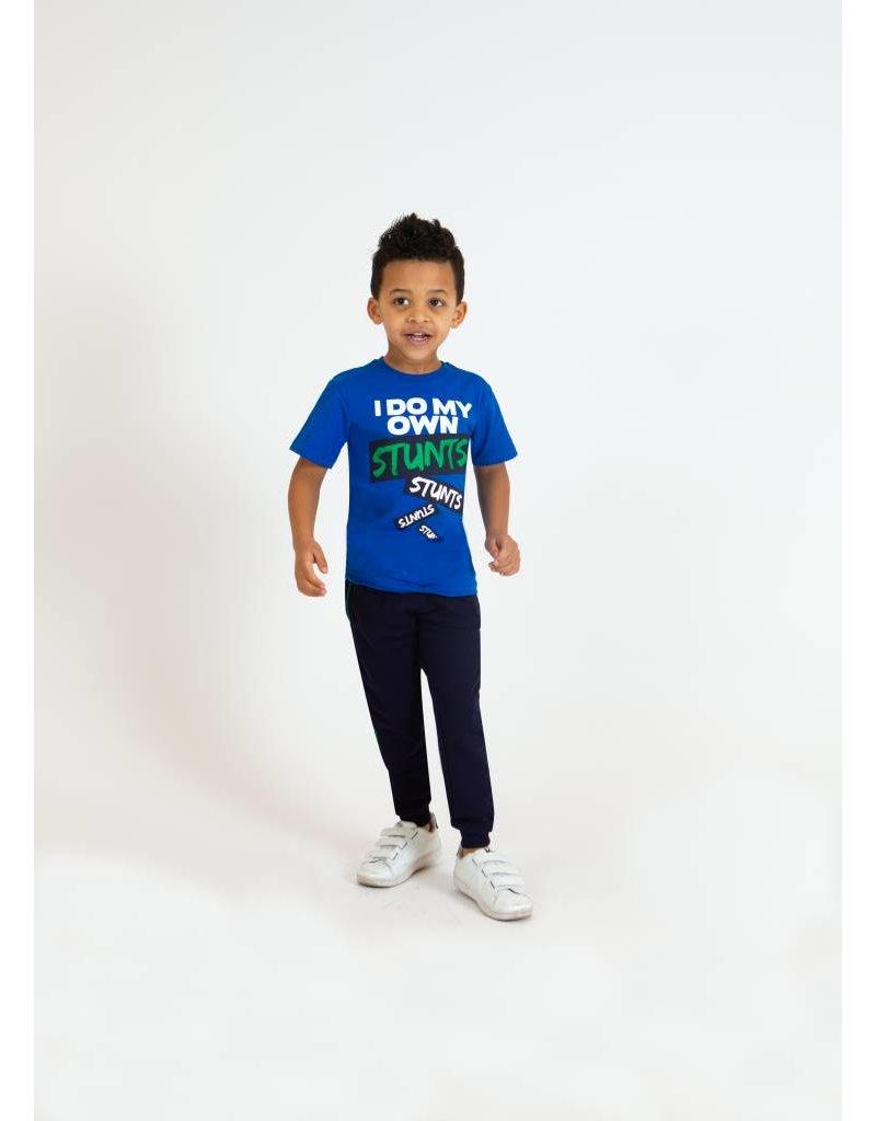 B'Chill B'Chill t-shirt Duco