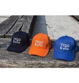 TYGO & vito T&v hat