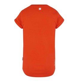 RETOUR RETOUR meiden t-shirt Robyn