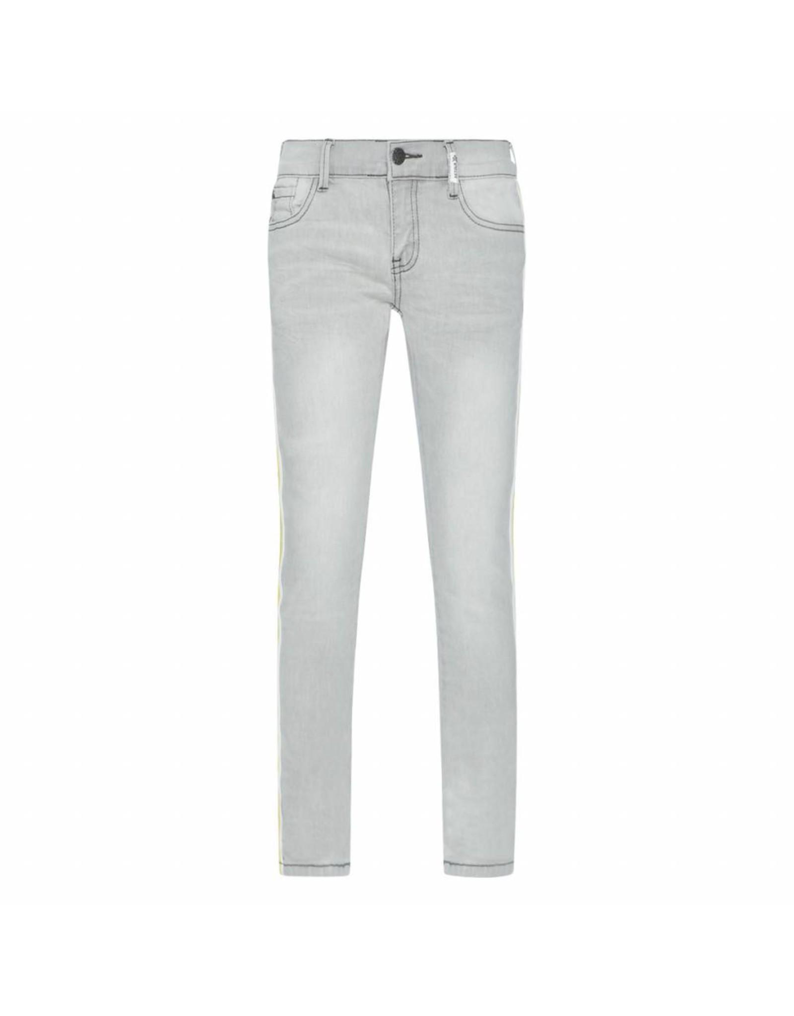 RETOUR RETOUR meiden jeans Valentina