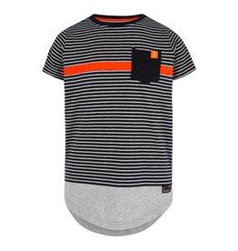 RETOUR RETOUR jongens t-shirt Pharrel