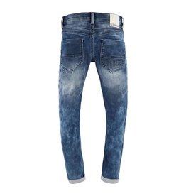 RETOUR RETOUR jongens jeans Luigi
