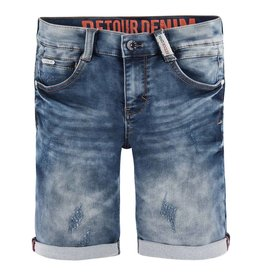 RETOUR RETOUR jongens korte jeans Loek
