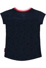 Quapi Quapi meisjes t-shirt Simona