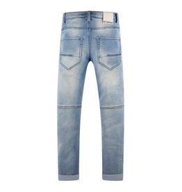RETOUR RETOUR jongens jeans Yves