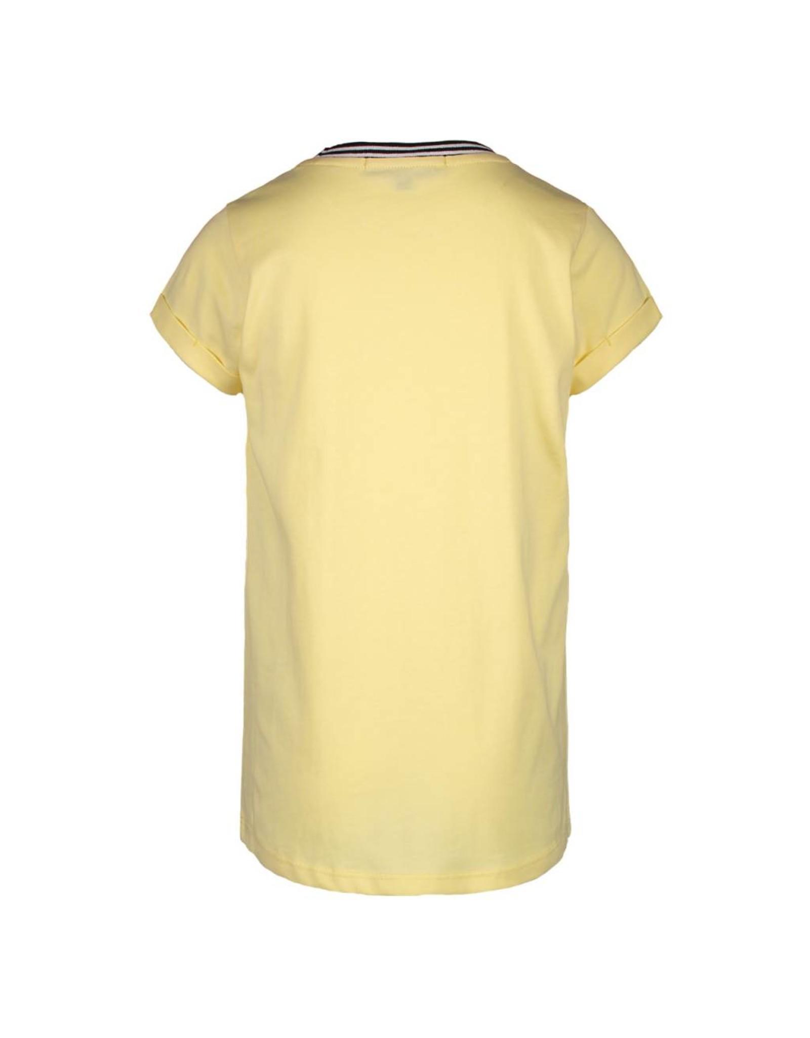 Cars CARS meiden t-shirt Sienna