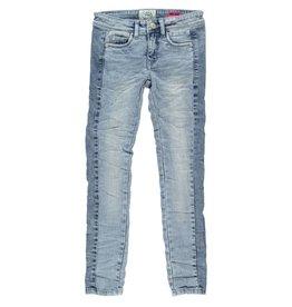 Cars CARS meiden jeans Josey