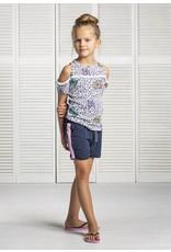 Quapi Quapi meisjes korte broek Sylviana