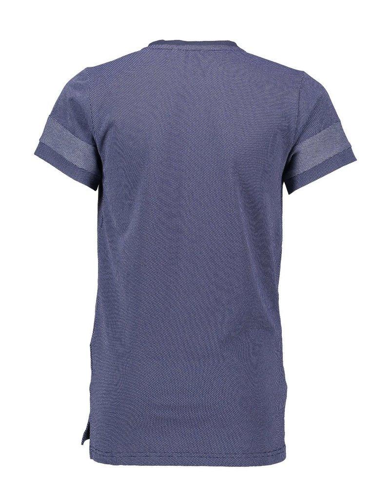 Bellaire Bellaire jongens t-shirt Kelton