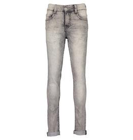 Blue Seven Blue Seven jongens jeans