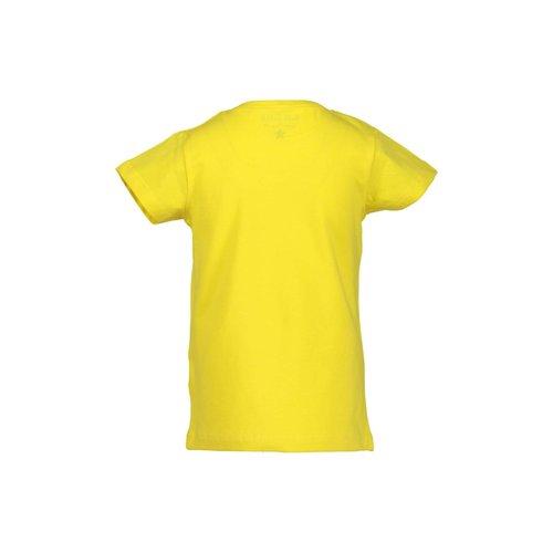 Blue Seven Blue Seven meisjes t-shirt LOOKS GOOD