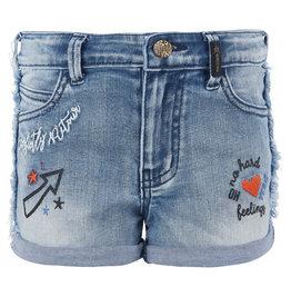 RETOUR Retour meiden jeans Valerie