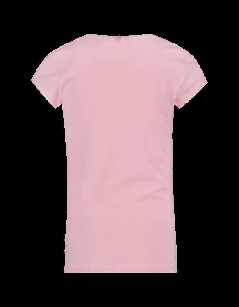 Vingino Vingino meiden t-shirt Hevelien