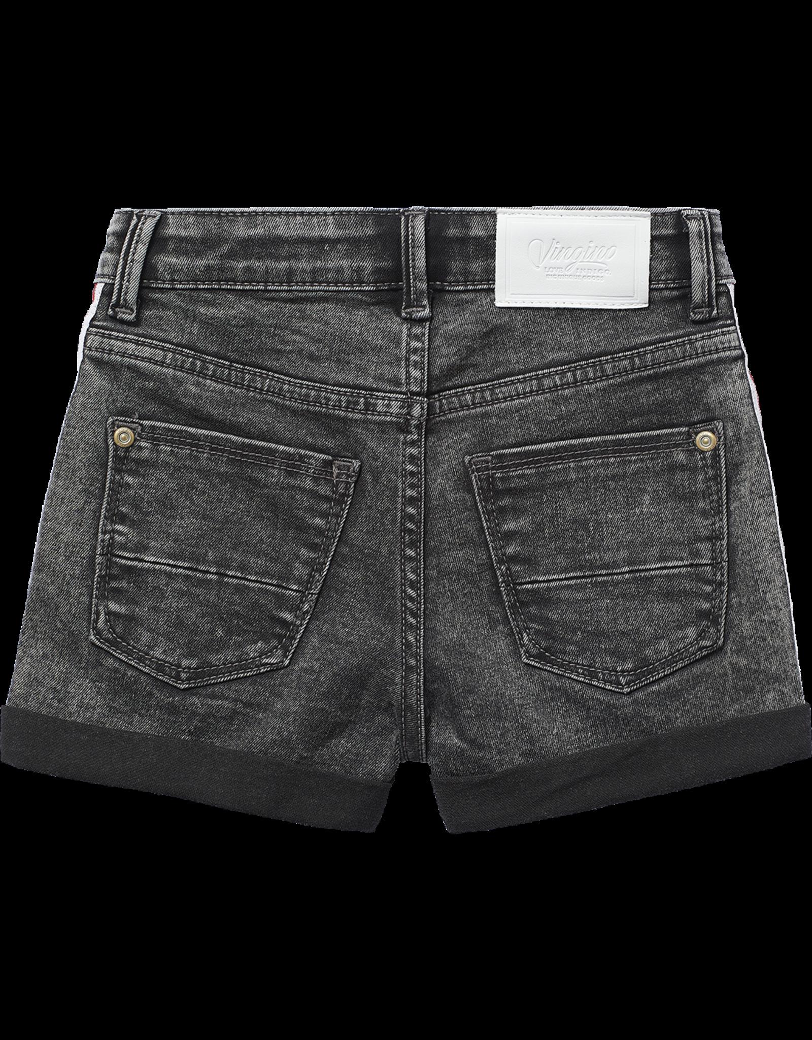Vingino Vingino meiden korte jeans Danique