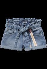 Vingino Vingino meiden korte jeans Daphne