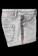 Vingino Vingino meiden korte jeans Daimy