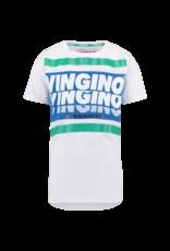 Vingino Vingino jongens t-shirt Hemo RW