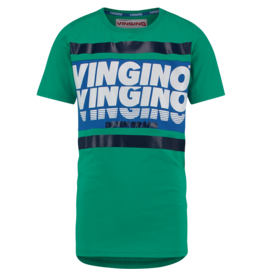 Vingino Vingino jongens t-shirt Hemo E