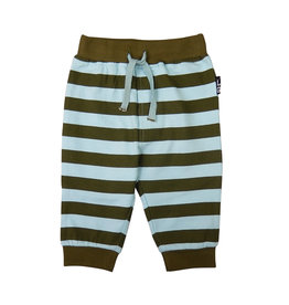 Legends22 Lengends baby jongens joggingbroek Stripe