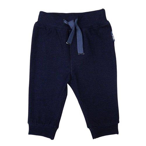 Legends baby jongens joggingbroekhttps://fino-kids-268014.webshopapp.com/admin/products?product_id=91513760&offset=6