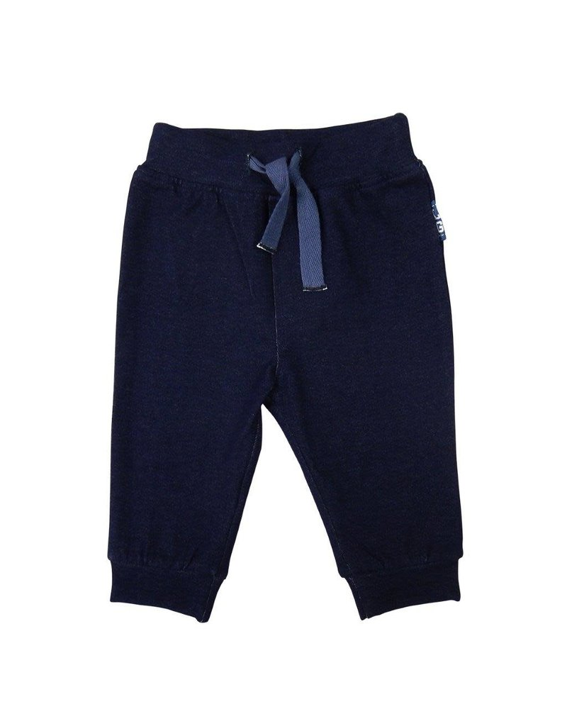 Legends22 Legends baby jongens joggingbroekhttps://fino-kids-268014.webshopapp.com/admin/products?product_id=91513760&offset=6