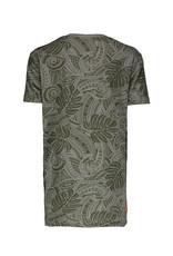 TYGO & vito TYGO & vito t-shirt Surf Nexterday