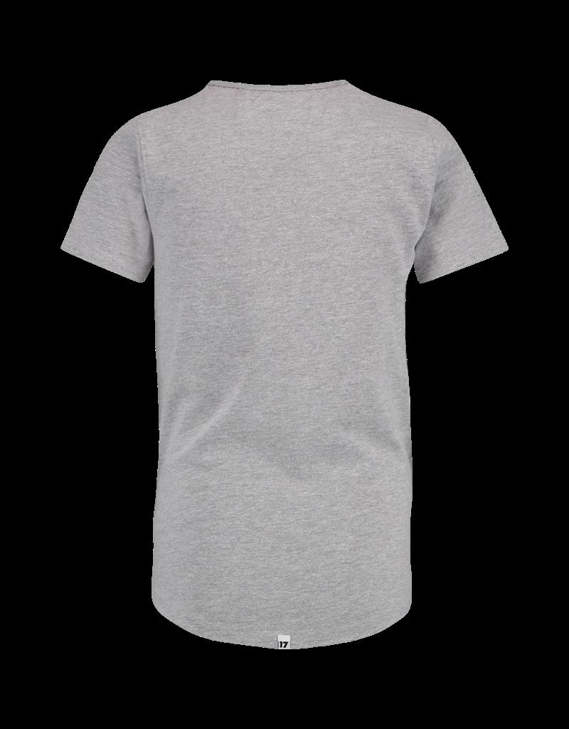 Vingino Vingino Daley Blind t-shirt Hylle
