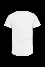Vingino Vingino t-shirt Hylle Daley Blind 001