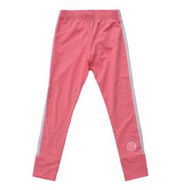 NAIS NAIS meiden legging Celine Fluo Pink