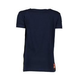 TYGO & vito TYGO & vito jongens t-shirt Nexterday