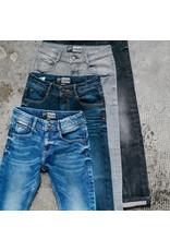 Raizzed RAIZZED jongens skinny jeans Tokyo Mid Grey Stone