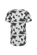 Vingino Vingino jongens Warchild t-shirt Malik