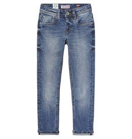 Vingino Vingino jongens Warchild jeans Adrien
