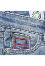 Vingino Vingino meiden Warchild jeans Assil
