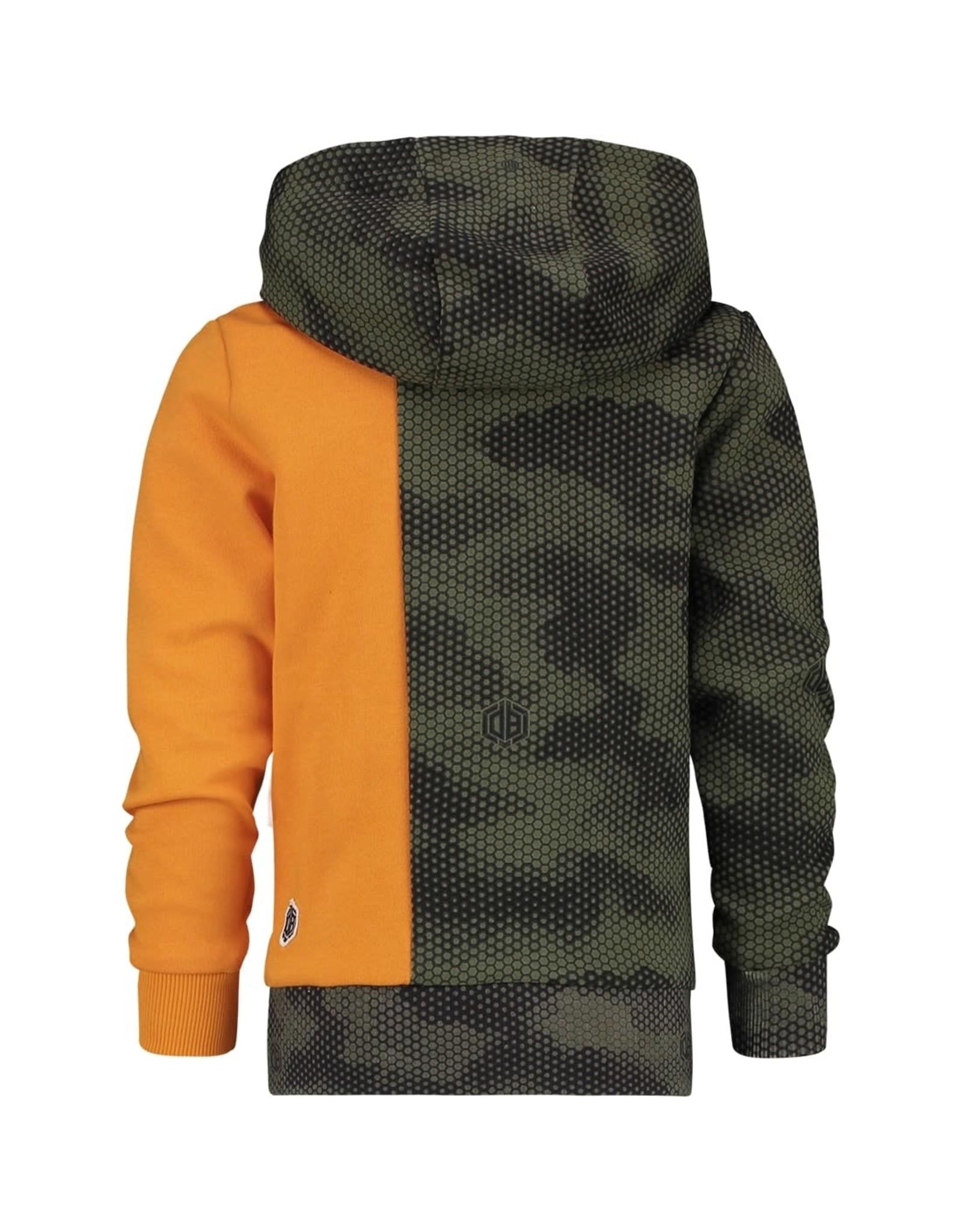Vingino Vingino Daley Blind hoodie Nicas