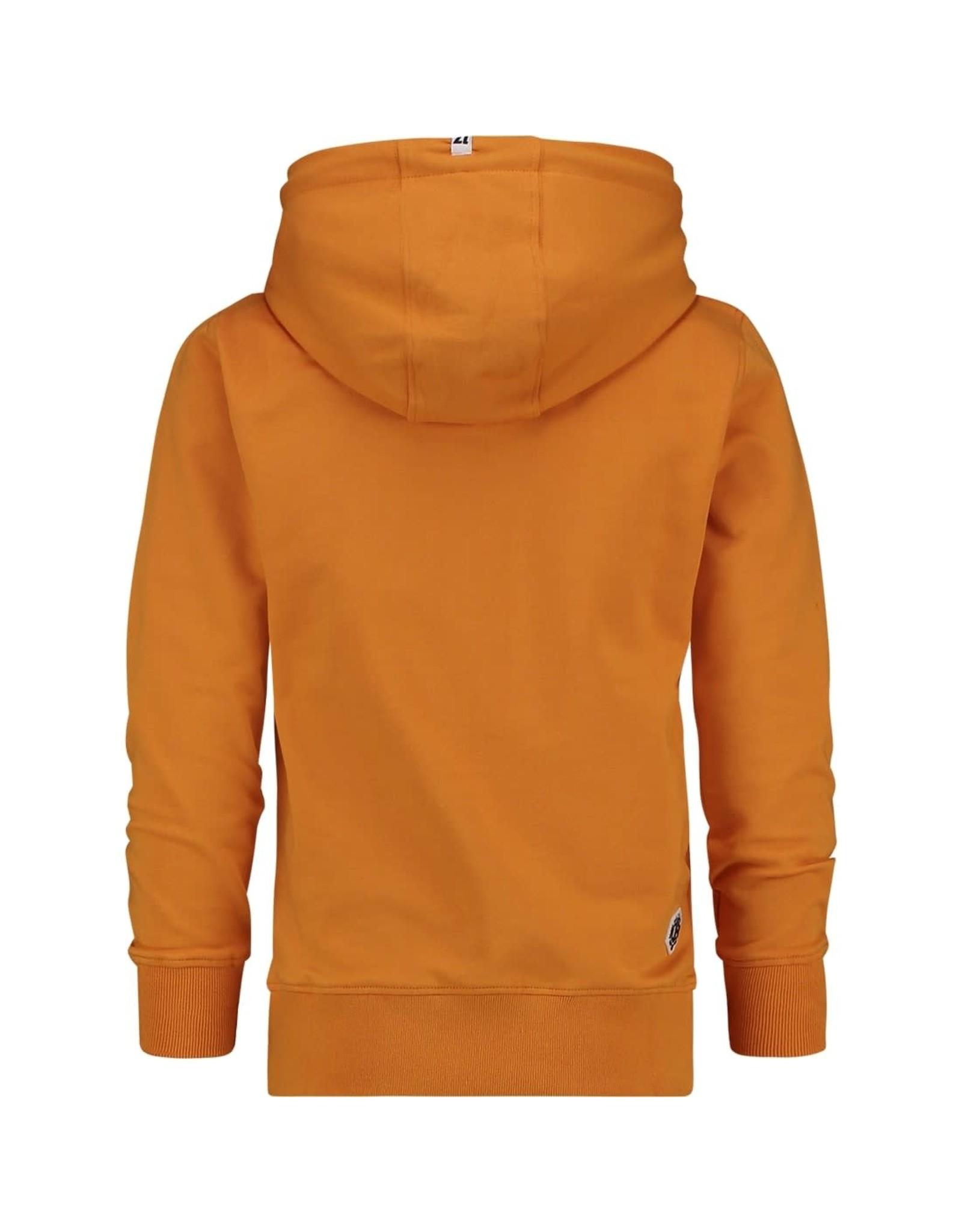 Vingino Vingino Daley Blind hoodie Nolan