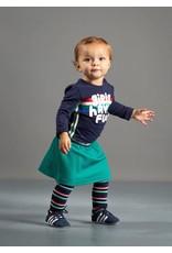 Quapi Quapi baby meisjes shirt Venus