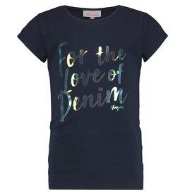 Vingino Vingino meiden t-shirt Harlowy