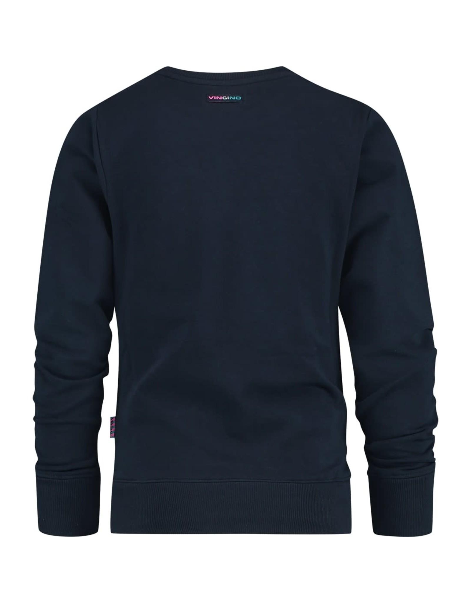 Vingino Vingino meiden sweater Novara