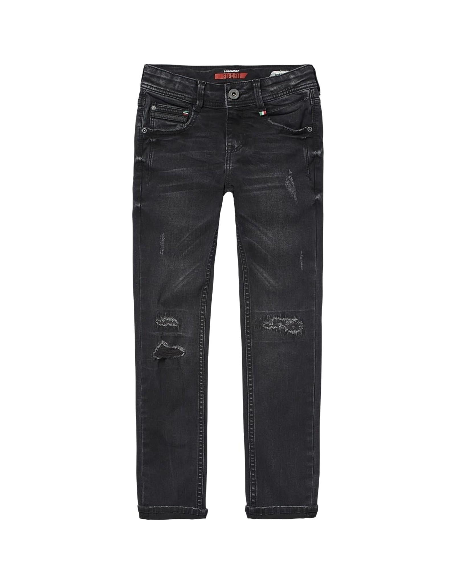 Vingino Vingino jongens jeans Adamos