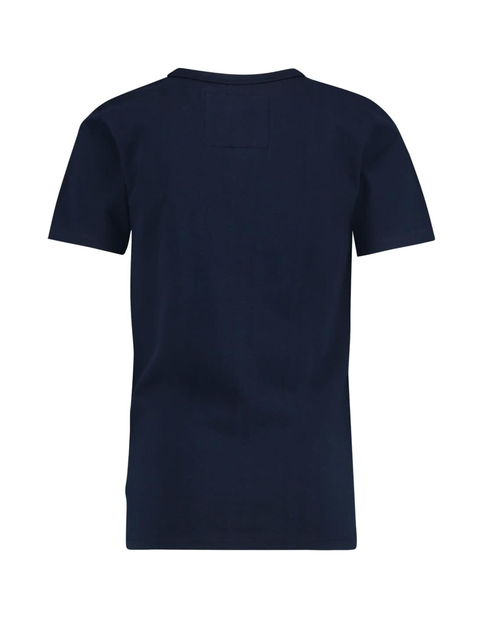 Vingino Vingino jongens t-shirt Hilvio