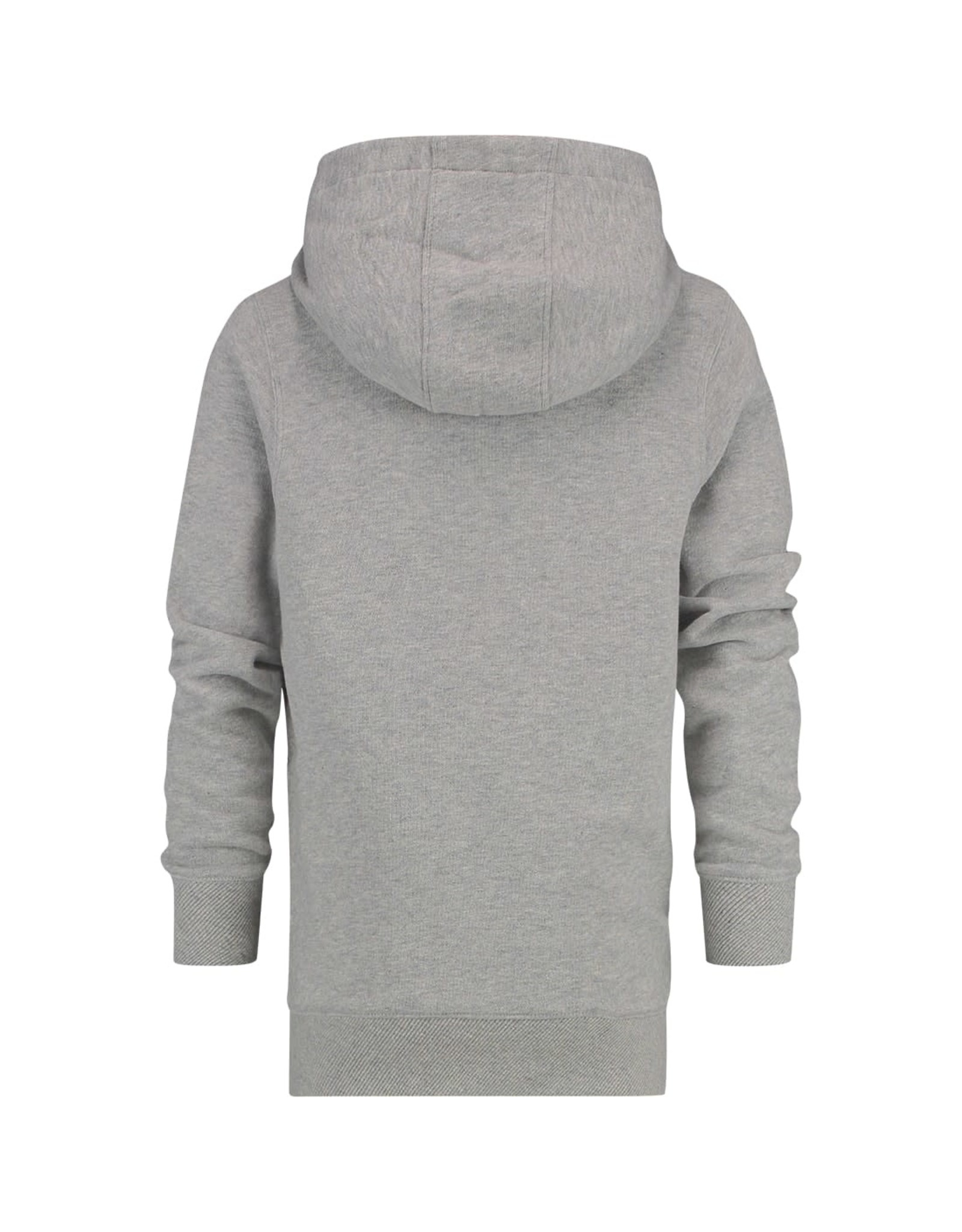 Vingino Vingino jongens hoodie Nick