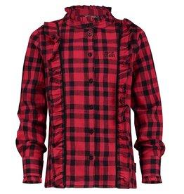 Vingino Vingino meiden Danie blouse Lovina