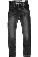 Crush Denim Crush Denim meiden jeans Joglia