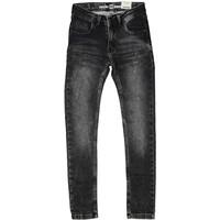 Crush Denim meiden jeans Joglia