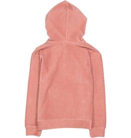 Crush Denim Crush Denim meiden hoodie Wendy